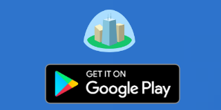 Highrise Android App